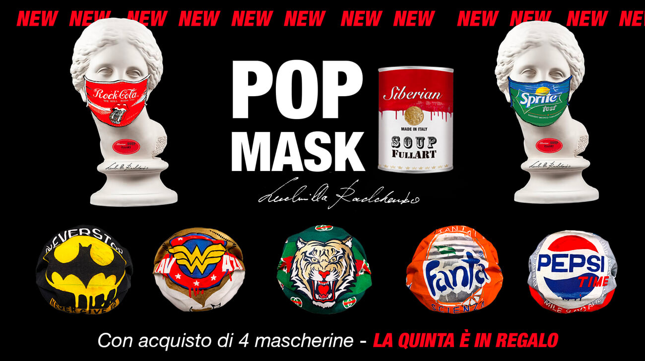 BANNER-NEW-MASKS-copy